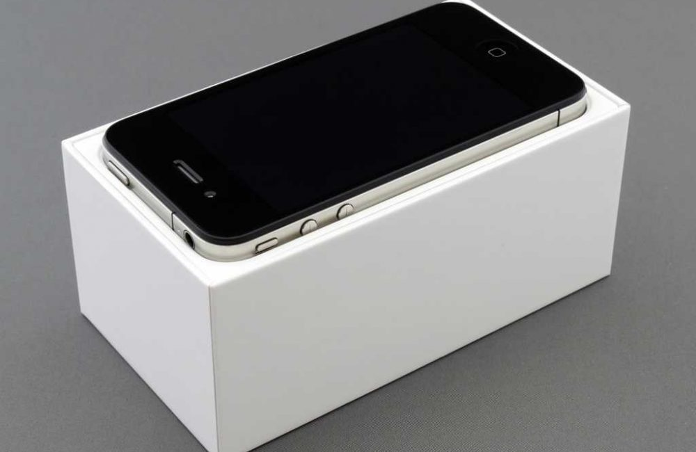 box-cellphone-container-2643698